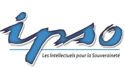 ipso2