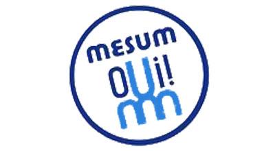 mesum2