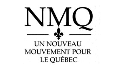mnq222