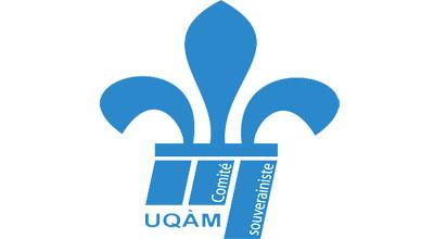 uquam2