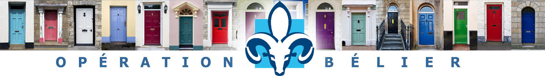 belier-portes-logo1500