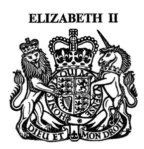 elisabethII-289x300