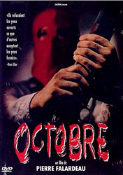 octobre mini
